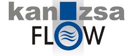 Kanizsa-Flow Kft